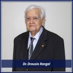 Drausio Rangel