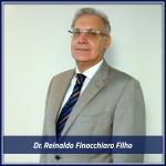 Reinaldo Finocchiaro Filho