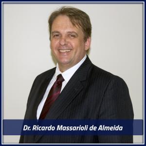 Dr-Ricardo-Massarioli-de-Almeida