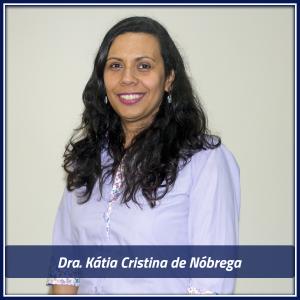 Dra-Katia-Cristina-de-Nobrega