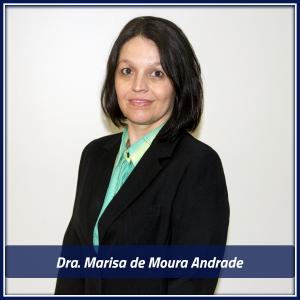 Dra-Marisa-de-Moura-Andrade
